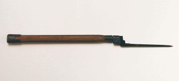 Where Are The Sticks With Bayonets Ar15 Com